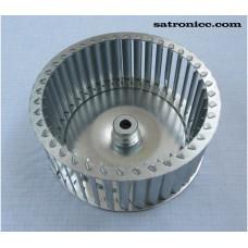 Вентилятор ELCO 13011096