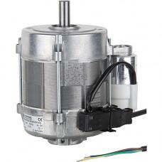Электродвигатель HANNING 47-90-25531