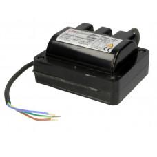 Трансформатор поджига Cofi TRS 818 C/42