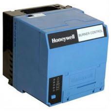 Контроллер управления горением Honeywell EC7850 A 1080