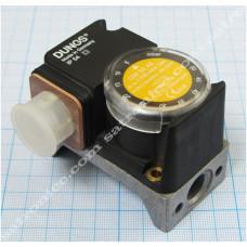 Датчик реле давления Dungs GW 50 A6