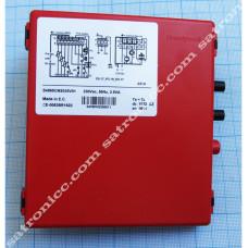 Контроллер управления горением Honeywell S4965CM2035V01