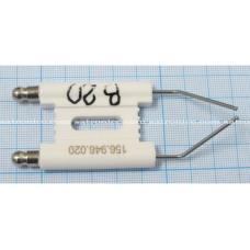 Электрод поджига 53762 (B20)