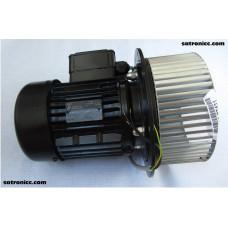 Электродвигатель ABF 71/2C-11R