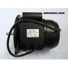 Электродвигатель Simel CD 3007