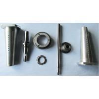 Изготовление металлических и не металлических изделий