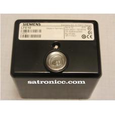 Автомат горения Siemens LFE10