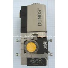 Газовый блок Dungs W-MF-SE 507 C01 S22