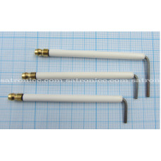 Комплект электродов розжига и ионизации 47-90-27353