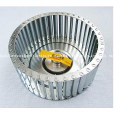Вентилятор Weishaupt 24140008032