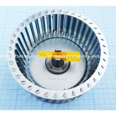 Вентилятор Weishaupt 24130008032