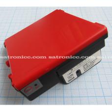 Контроллер управления горением Honeywell S4565BF 1112