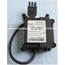 Трансформатор поджига BERU W-ZG 01/V