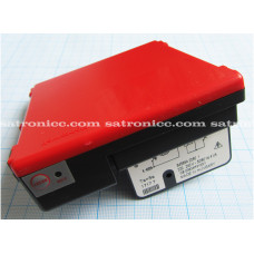 Контроллер управления горением Honeywell S4565A2050