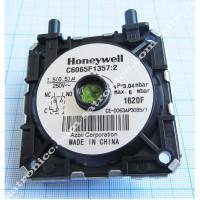 Датчик реле давления Honeywell C6065F1357