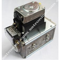 Газовый клапан Kromschroder CG30R03VW5CWZZ