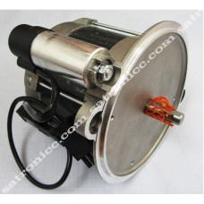 Электродвигатель Weishaupt ECK 05/A-2