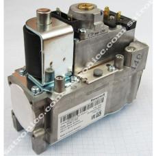 Клапан газовый Honeywell VR4601CB 1024