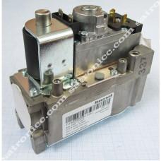 Клапан газовый Honeywell VR4605CB 1009