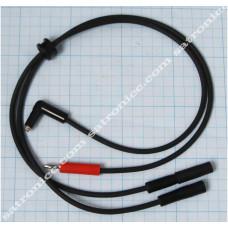 Комплект кабелей розжига и ионизации 232 400 11 042