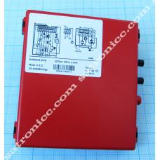 Контроллер управления горением Honeywell S4965CM 2076