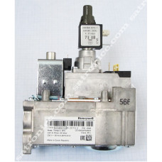 Клапан газовый Honeywell VR4601QB2019