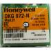 Автомат горения Honeywell DKG 972-N mod.21