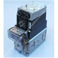 Газовый клапан Kromschroder CG15R03D2W5CWZZ