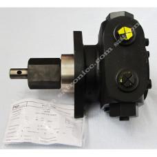 Жидкотопливный насос hp-TECHNIK VBHGRPZ-D-4-10