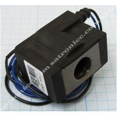 Катушка электромагнитная Riello 3003001
