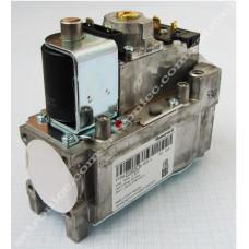 Клапан газовый Honeywell VR4605CB 1025