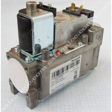Клапан газовый Honeywell VR4605DB 1008