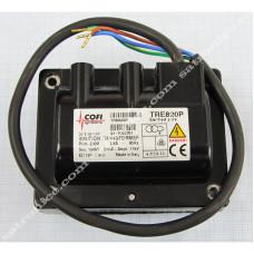 Трансформаторы поджига Cofi TRE820P