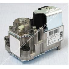 Клапан газовый Honeywell VK4105C 1058 4