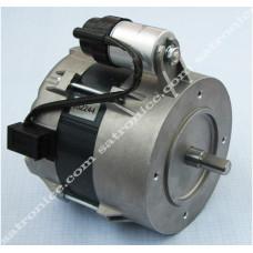Электродвигатель Weishaupt ECK 04/A-2