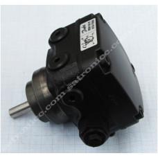 Топливный насос Danfoss RSH 32 R 070-7300