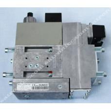 Газовый блок Dungs MB-DLE 415 B01 S20