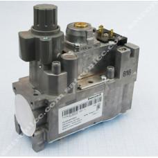 Клапан газовый Honeywell V4600C 1367