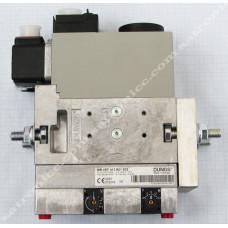Газовый блок Dungs MB-VEF 412 B01 S32