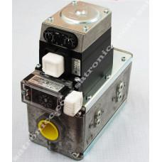 Газовый клапан Kromschroder CG25R03VW5CWZZ