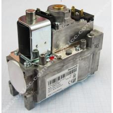 Клапан газовый Honeywell VR4605C 1136