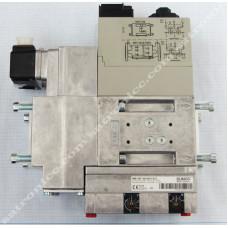 Газовый блок Dungs MB-VEF 420 B01 S12