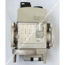 Газовый мультиблок Dungs MBC-1900-SE-65