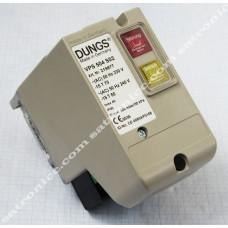 Блок герметичности Dungs VPS 504 S02