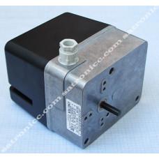 Сервопривод Honeywell LKS 310-35 (A5C-30S7)
