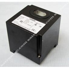Автомат горения Siemens LAL 2.25