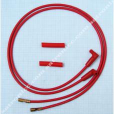 Комплект кабелей розжига Giersch 47-50-25134