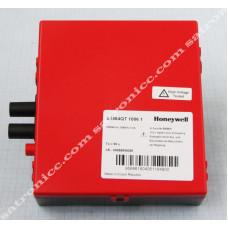 Контроллер управления горением Honeywell S4564QT 1006