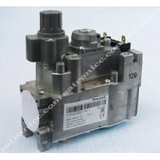 Клапан газовый Honeywell V4600C 1326