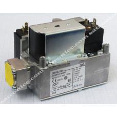 Клапан газовый Kromschroder CG10R70-D1W5BWZ